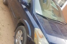 Sell well kept 2004 Nissan Quest at mileage 10 in Lagos