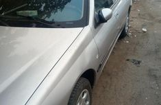 Sell neatly used 2004 Peugeot 406 at mileage 55,710