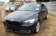 Sell authentic used 2013 BMW X6 automatic