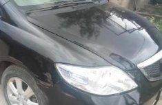 Sell used 2008 Honda City sedan at mileage 150