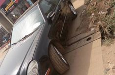 Used 2004 Mercedes-Benz E320 automatic for sale at price ₦1,450,000