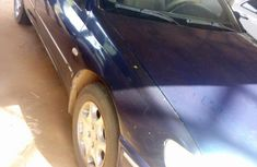 Sell high quality 2003 Peugeot 406 in Oyo