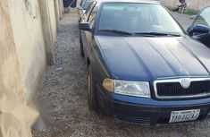 Sell authentic 2009 Skoda Octavia at mileage 264,753