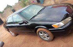 Sell high quality 2000 Toyota Camry automatic at price ₦620,000 in Enugu