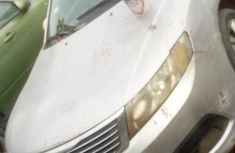 Need to sell 2009 Kia Optima automatic in good condition in Lagos