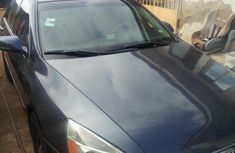 Sell authentic used 2003 Honda Accord automatic