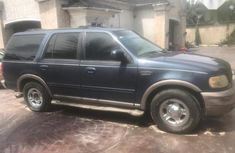 Best priced used 2001 Ford Expedition for sale