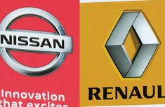 Chairman vs CEO: Renault and Nissan marriage headed for the rocks?