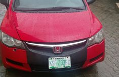 Honda Civic 2006 Model for sale