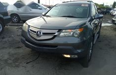 Need to sell super clean other 2008 Acura MDX