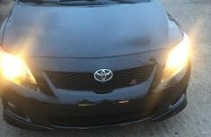 Best priced used 2010 Toyota Corolla for sale