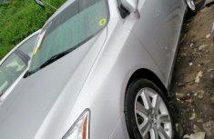 Lexus ES350 2008 Silver for sale