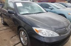 Sell used 2003 Toyota Camry at price ₦1,550,000 in Lagos