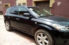 Sell well kept 2005 Nissan Murano automatic