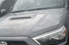 Used 2018 Toyota 4-Runner suv  at mileage 864 for sale