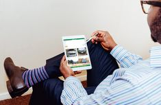 SAFETY TIPS FOR BUYING CARS ONLINE WITH NAIJAUTO
