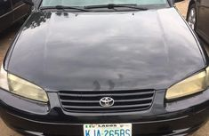 Selling 2004 Toyota Camry automatic at price ₦799,000 in Lagos