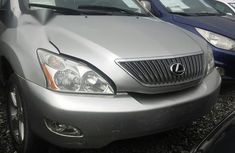 Need to sell high quality 2003 Lexus ES at price ₦1,500,000 in Ikeja