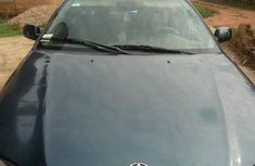 Need to sell cheap used 2000 Toyota Avensis wagon in Ibadan