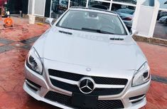 Need to sell high quality 2013 Mercedes-Benz SL sedan at mileage 32,707