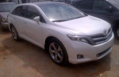 New Toyota Lexcen 2014 White for sale