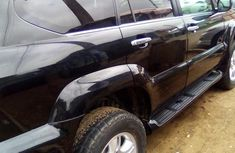 Used 2005 Lexus GX automatic for sale
