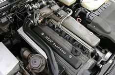 Why turbocharged engine mustn't be stopped suddenly?