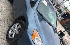 Toyota RAV4 2011 3.5 Limited 4x4 Blue for sale