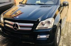 Best priced used 2009 Mercedes-Benz GL450 suv  automatic