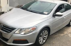 Best priced used 2012 Volkswagen CC automatic at mileage 89,323