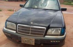 Well maintained 2003 Acura CL at mileage 2,003 for sale in Benin City