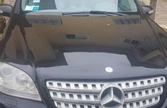Mercedes-Benz E350 2007 Blue for sale