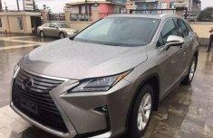 2018 Aprilia RX at mileage 58,765 for sale in Lagos