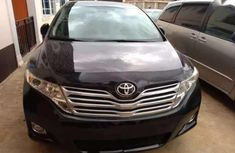 Need to sell used 2010 Toyota Avanza at cheap price
