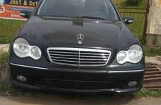 Need to sell black 2005 Acura CL at mileage 150,000