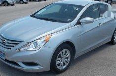 Selling 2012 Hyundai Sonata in good condition at price ₦3,200,000