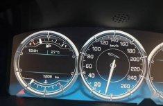 Jaguar XJ 2011 L Supersport Brown for sale