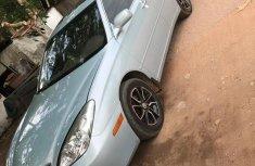 Sell 2004 Lexus ES sedan automatic at price ₦1,600,000