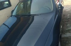 Black 2007 BMW 325i automatic for sale at price ₦2,700,000 in Ikeja