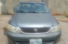 Sell 2004 Toyota Avalon at price ₦1,500,000