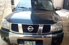 Best priced used 2004 Nissan Armada in Lagos