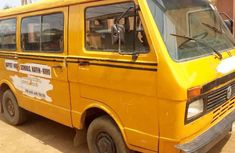 Sell used 1996 Volkswagen LT at price ₦1,200,000