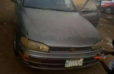 1996 Toyota Camry automatic at mileage 21,441 for sale in Abuja