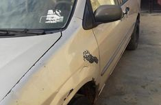 Used 2001 Mazda MPV for sale at price ₦550,000 in Lagos