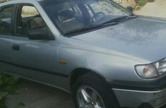Sell high quality 1994 Nissan Sunny manual at price ₦480,000