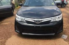 Need to sell high quality 2013 Toyota Camry sedan automatic