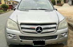 Best priced used 2007 Mercedes-Benz GL-Class for sale