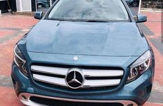 Need to sell used 2015 Mercedes-Benz GL-Class at mileage 21,000 at cheap price