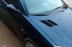 Sell high quality 0 Peugeot 206 manual at price ₦500,000 in Abuja