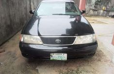Sharp used 1998 Toyota Avalon for sale